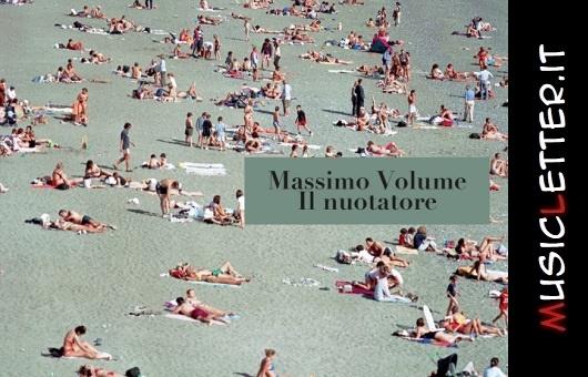 Massimo Volume