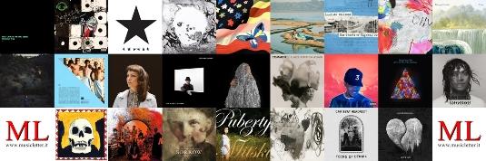 musicletter-best-albums-2016.jpg