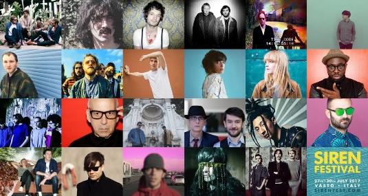 protagonisti-siren-festival-2017.jpg