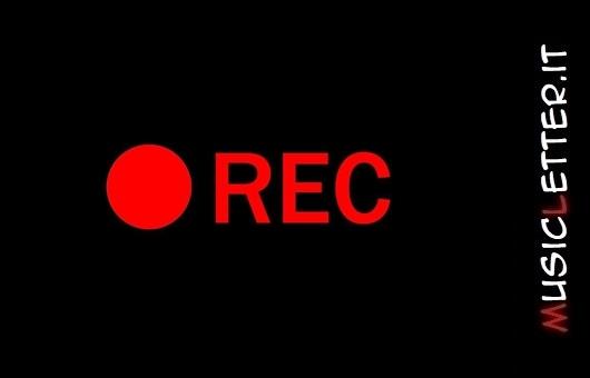 Ascolta la prima registrazione audio della storia