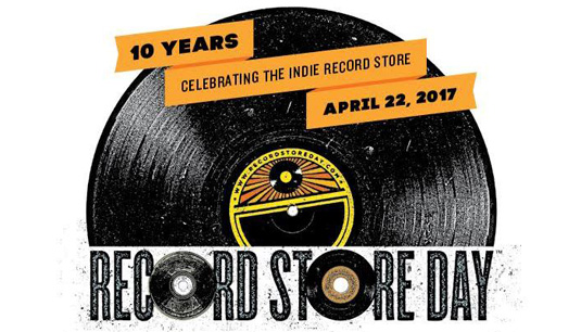 record-store-day-2017.jpg