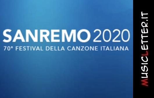 Ecco chi vincerà il Festival di Sanremo secondo i siti di scommesse