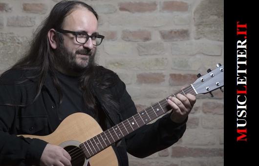 Marco Sonaglia