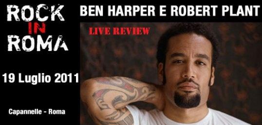 ROCK-IN-ROMA-2011-BEN-HARPER.jpg