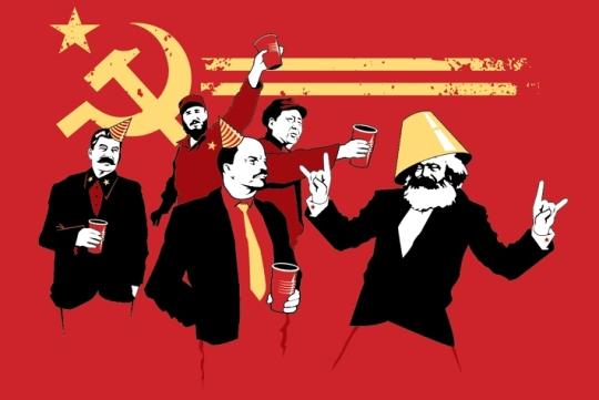 Soviet_party.jpg
