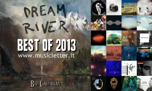 Top-25-Best-of-2013-by-Musicletter.it.jpg