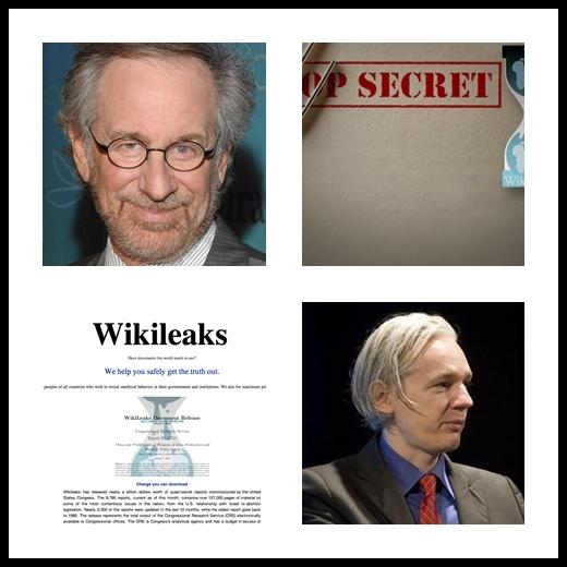 assange-spielberg-wikileaks.jpg