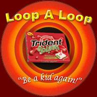 loop a loop