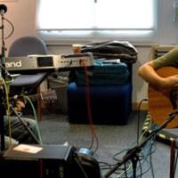 The Divine Comedy @ BBC 6 Music 15/08/06