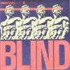 hercules-antony-blind