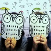 owl19888071