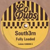 south3rn-fullyloaded