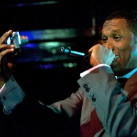 Jay Electronica @ The Jazz Cafe