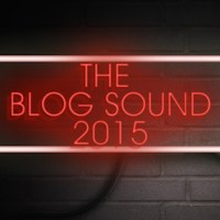 The Blog Sound of 2015 - Longlist