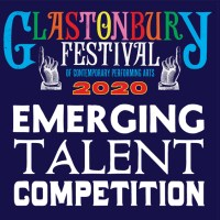 Who should play Glasto 2021? Emerging Talent Competition announces longlist