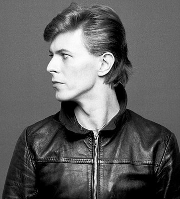 David Bowie – The Berlin Trilogy