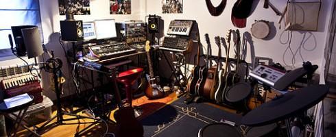 artiste-autoproduit-nouvelles-technologies-studio