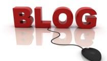 Blogs et musiciens: un autre moyen d'expression