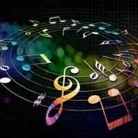 Hoppening, agenda de concerts basé sur la communauté d'utilisateurs