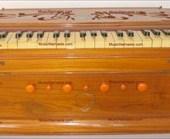 Picture of Harmonium