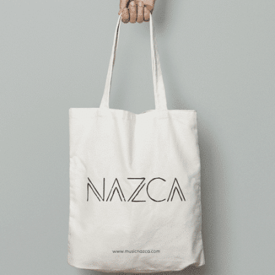 Nazca - Indie Pop Folk