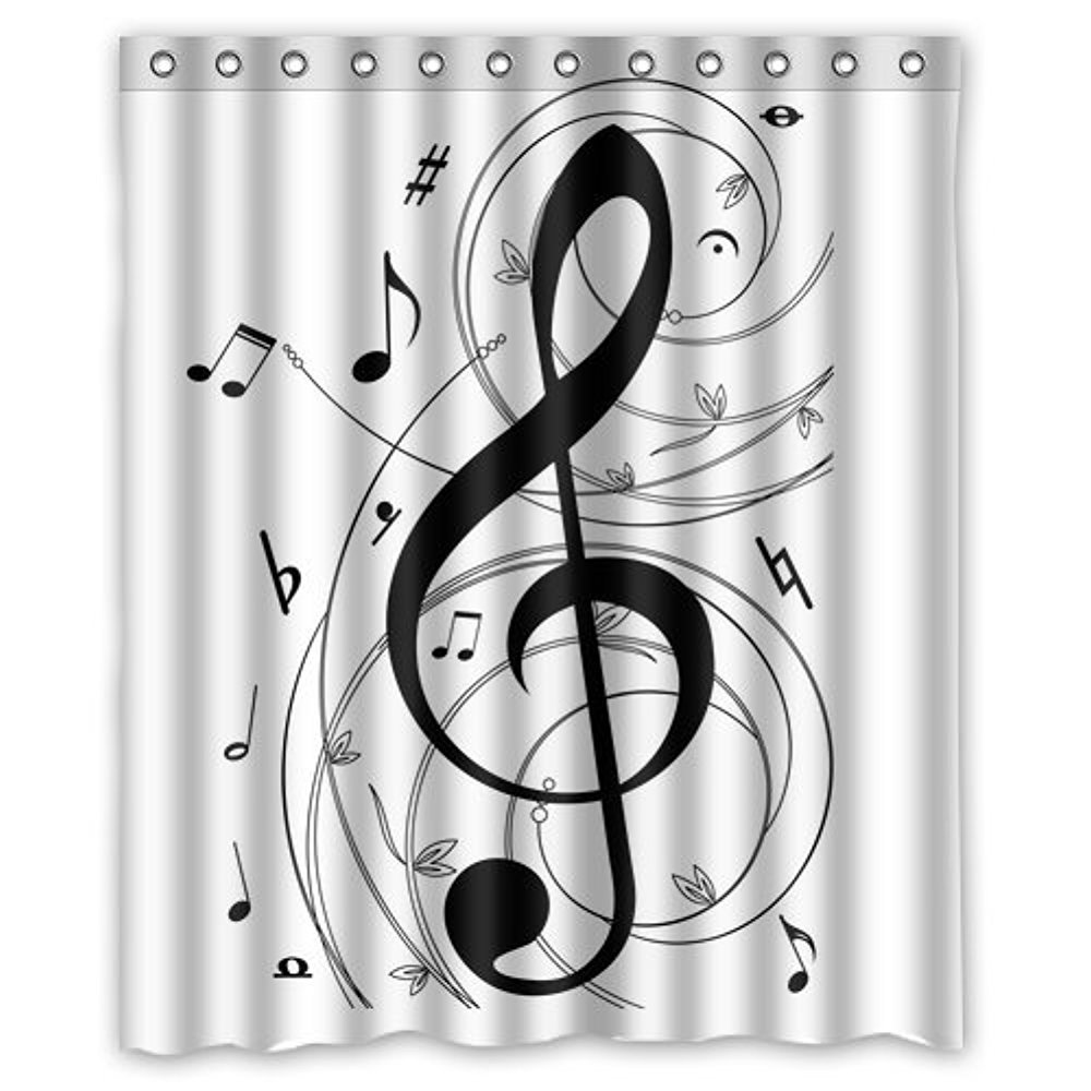 music note gifts