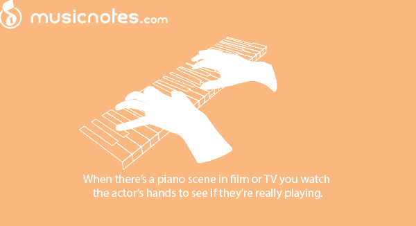 piano_lover_blog_3