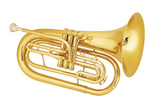 Baritone Lessons, Euphonium, Teacher, Instructor NJ - Music Notes Academy