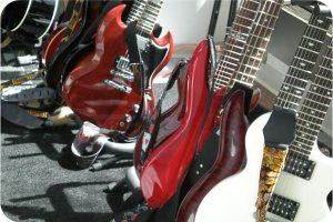 Play Guitar - Lessons, Classes, Teacher, Instructor for Kids - Music Notes Academy East Brunswick NJ