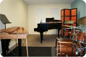 Music Theory Lessons, Teacher, Instructor NJ - Music Notes Academy