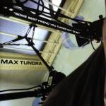 Max Tundra – Some Best Friend You Turned Out To Be