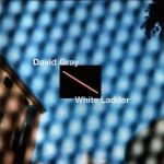 David Gray – White Ladder