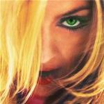 Madonna – GHV2
