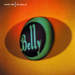 Belly – Sweet Ride: The Best Of