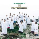 The Polyphonic Spree – The Beginning Stages Of