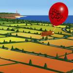 Lemon Jelly – Lost Horizons