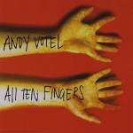 Andy Votel – All Ten Fingers