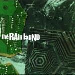 The Rain Band – The Rain Band