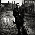 Elvis Costello – North