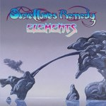 Steve Howe's Remedy – Elements