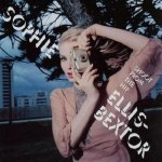 Sophie Ellis-Bextor – Shoot From The Hip