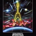 Daft Punk – Interstella 555