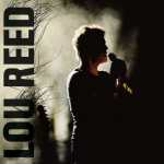 Lou Reed – Animal Serenade