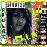 M.I.A. – Arular