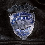 The Prodigy – Their Law: The Singles 1990-2005