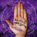 Alanis Morissette – The Collection