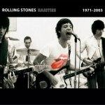 The Rolling Stones – Rarities 1971-2003