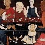 Mogwai – Mr Beast