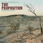 Nick Cave & Warren Ellis – The Proposition OST
