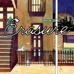 Erasure – Union Street